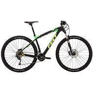 """Felt Nine 5 XL / 22 """" - Bicykel"""