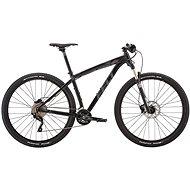 Felt Nine 30 - Bicykel