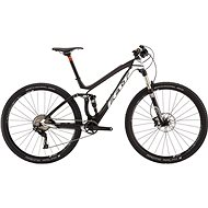 Felt edict 2 - Bicykel