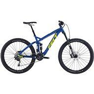 Felt Decree 40 - Bicykel