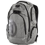 Meatfly Mirage Rucksack, A