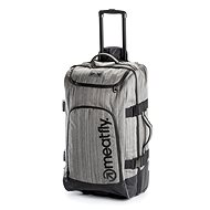 Meatlfy Contin Travel Bag, A