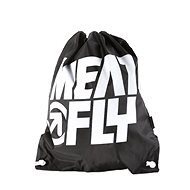 Meatfly Swing Benched Bag, A - Batoh