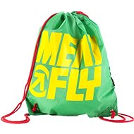 Meatfly Swing Benched Bag, D - Batoh