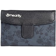 Meatfly Madeline Wallet, D