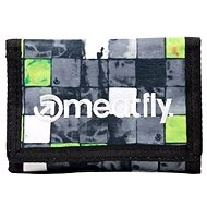 Meatfly Check Wallet, A