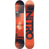 Nitro Prime - Snowboard