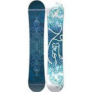 Nitro Mystique - Snowboard