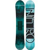 Nitro Lectra - Snowboard