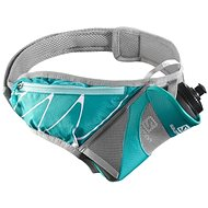 Salomon Sensibelt Teal Blue F