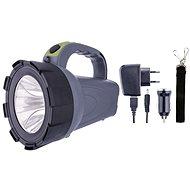 EMOS Nabíjecí svítilna LED P4527, 5W COB LED - Svítilna LED