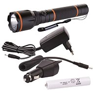 EMOS Nabíjecí svítilna LED E-BRL303, 3W LED CREE - Svítilna LED