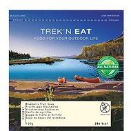 Trek'n eat Dezertní borůvková polévka - Trvanlivé jídlo