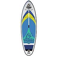 "TAMBO 9´7"" x 32"" x 6"" CORE ECO - paddleboard"