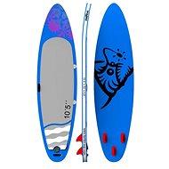 "TAMBO 10´5"" x 32"" x 4,8"" CORE YOGA - paddleboard"