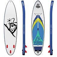 """TAMBO 11´3"""" x 32"""" x 6"""" ECO - paddleboard"""