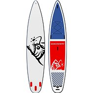 "TAMBO 12´6"" x 29"" x 6"" DISCOVERY ESD - paddleboard"