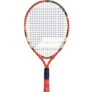 Babolat Ballfighter 21 - Tennisschläger