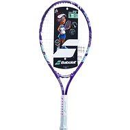 Babolat B Fly 23 - Tennisschläger