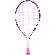 Babolat B Fly 19 - Tennisschläger