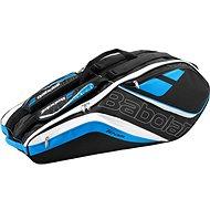 Babolat Team-Racket Holder X6 blue - Sporttasche