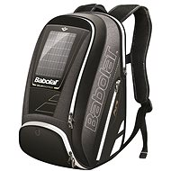 Babolat Backpack Solar - grey - Rucksack
