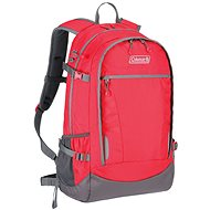 Coleman Magi-City Red 33 ™ - Rucksack