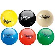 Thera-Band Medizinball - Medizinball