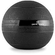 Hauptstadt Sport Groundcracker - Medizinball