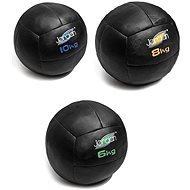 Jordan Oversized Medicinball - Medicinbal