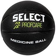 Wählen Medizinball - Medizinball