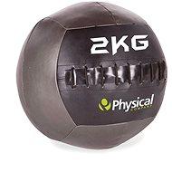 Physical Wallball - Medicinbal