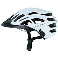 Axon Choper - Helma na kolo