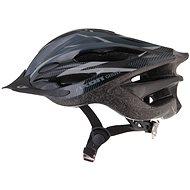Axon Ghost černá - Helma na kolo