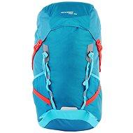 Axon Rider modrý - Sportovní batoh