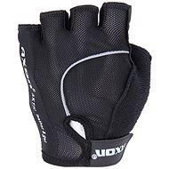 Axon 290 S černá - Cyklistické rukavice