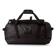 Reef Duffel III black - Bag