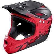 Alpina Fullface - Helma na kolo