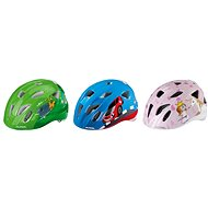Alpina Ximo Flash - Helma na kolo