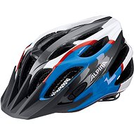 Alpina FB Jr. 2.0 Flash - Helma na kolo