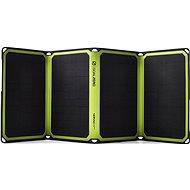 GoalZero Nomad 28 Plus - Solární panel