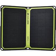 Nomad 14 Plus - Solárny panel