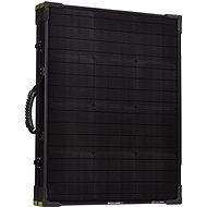 Boulder 100 Briefcase - Solárny panel