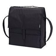 PackIt Picnic Bag černý - Tasche