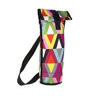 PackIt Wine Bag barevný - Tasche