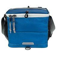 PackIt 9 Can Cooler námořnická modř - Tasche