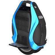 Inmotion V3 PRO Blue - Unicycle