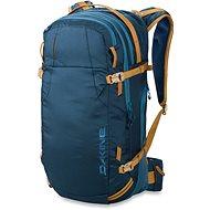 Dakine Poacher Ras 36L - Skialpový batoh