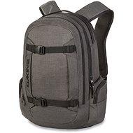Dakine Mission 25L - Skialpový batoh