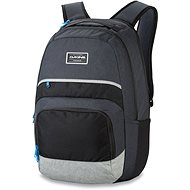 Dakine Campus DLX 33L - Městský batoh